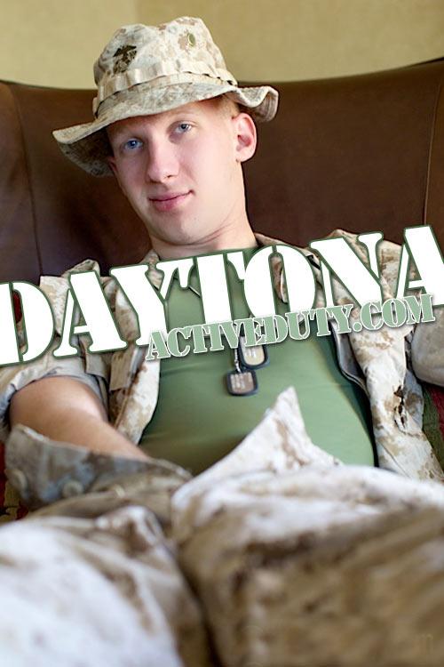 Daytona at ActiveDuty