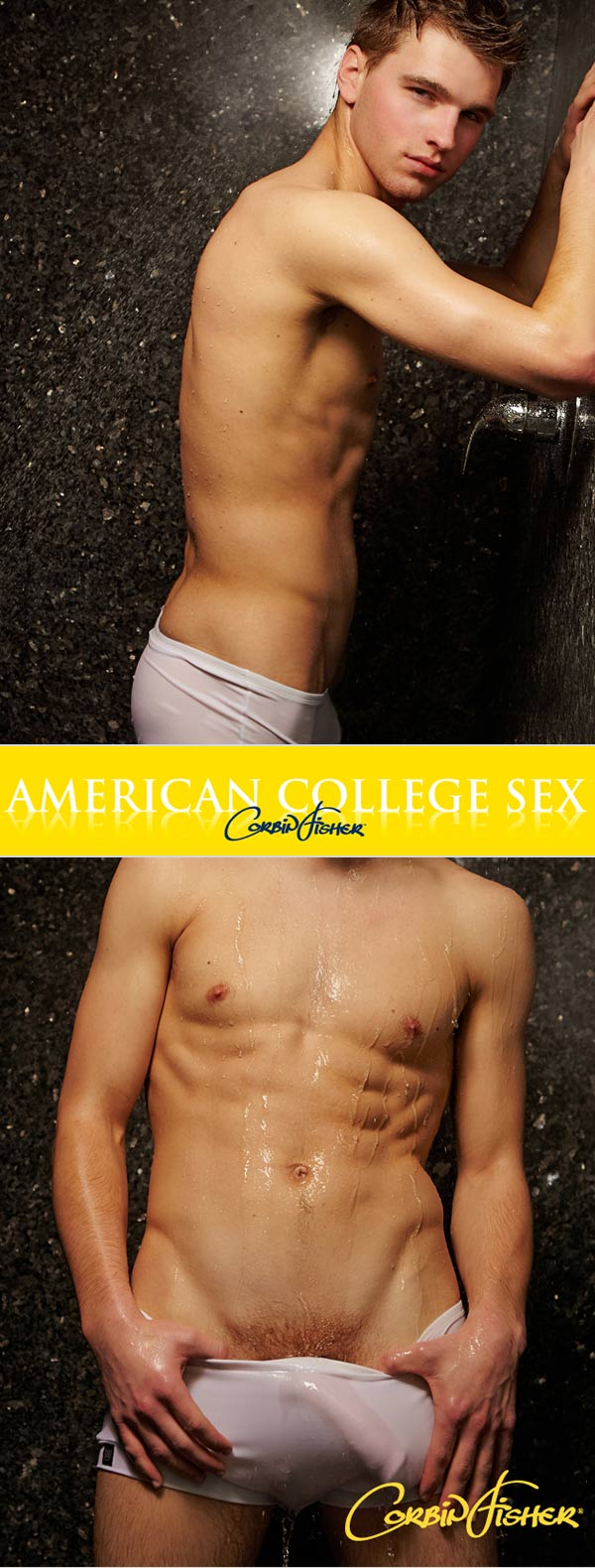 Kevin Doubles Down On Delila at AmateurCollegeSex