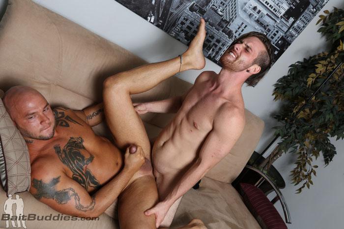 hot young guy gay handjob