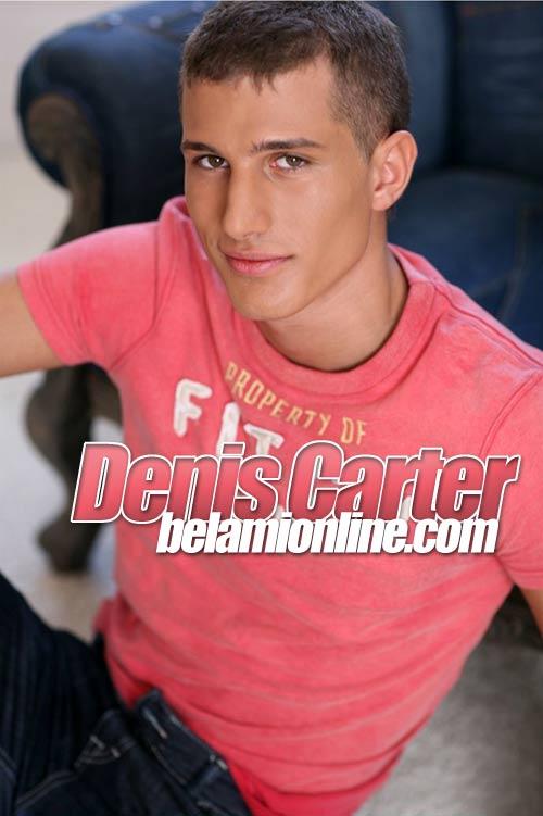 Denis Carter at BelAmiOnline.com