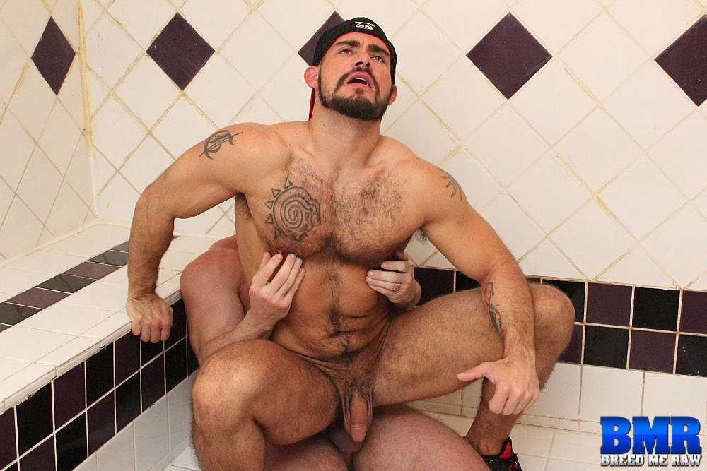 Gay Porn Shay Michaels
