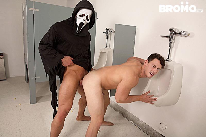 Гей Порно Пародии Онлайн