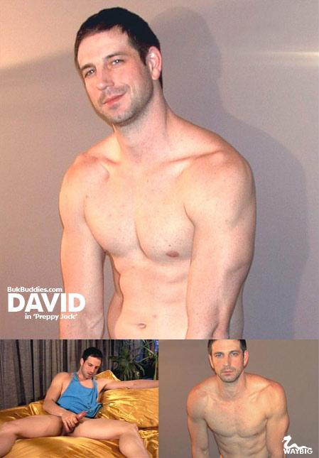 David of BukBuddies.com