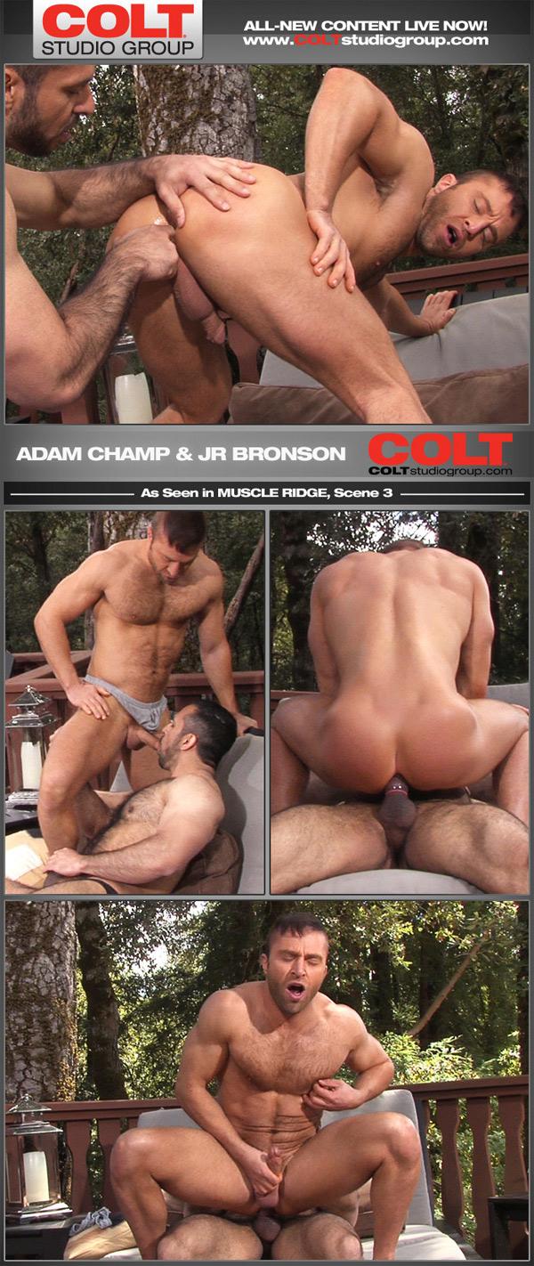 Adam Champ Gay Porn adam champ - waybig