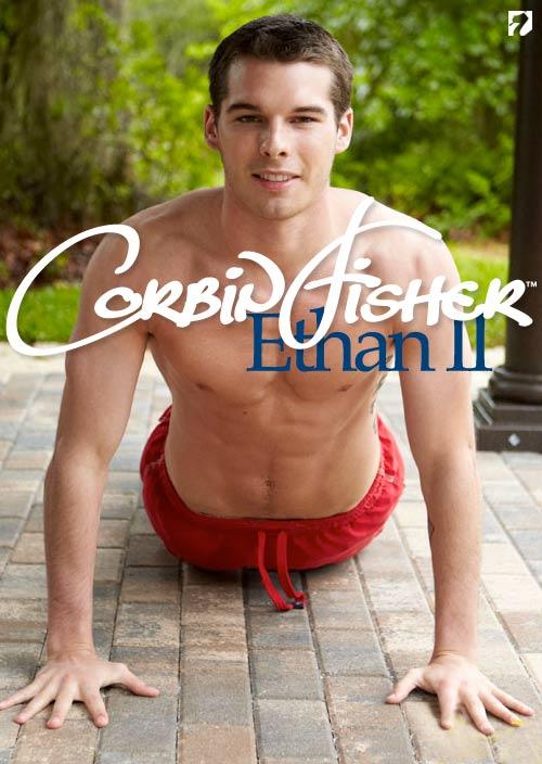 Ethan II at CorbinFisher
