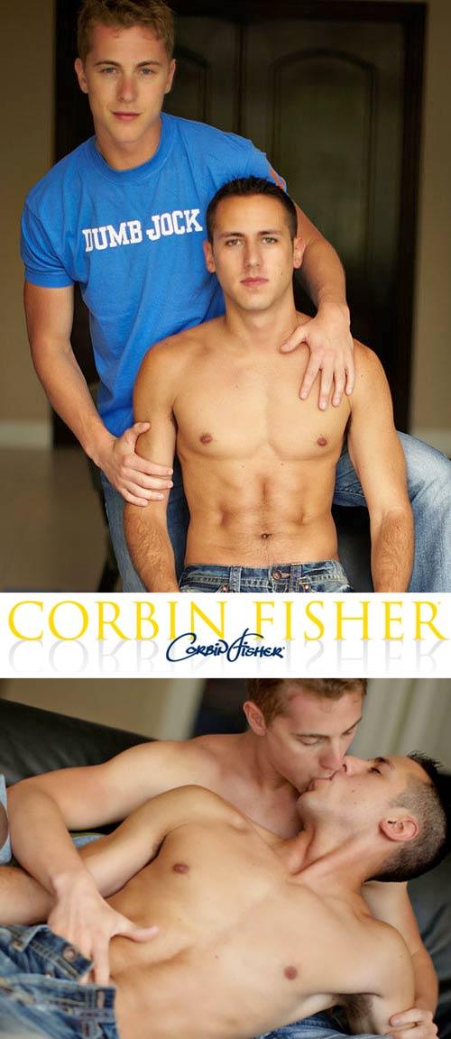 dru fickt josh corbin fisher clip