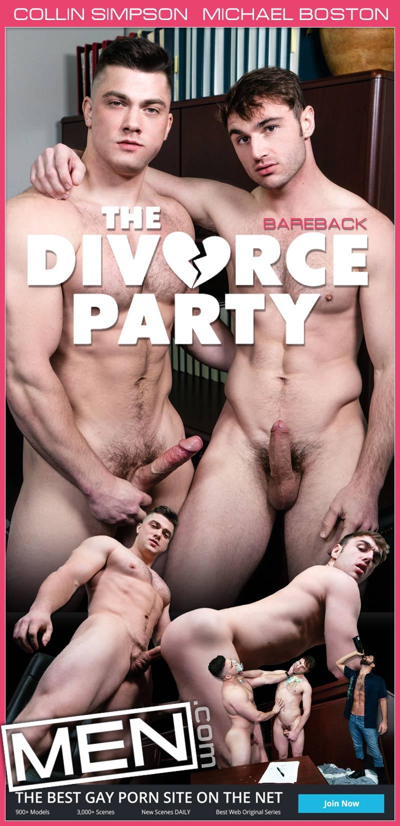 Amateur sex partys tumblr