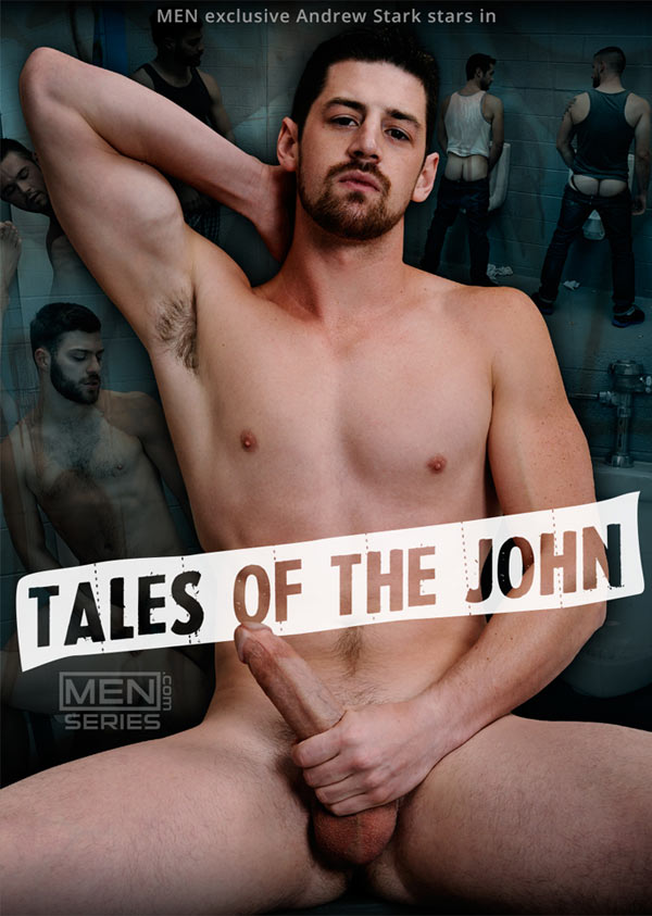 Tales of the John (Rocco Reed & Andrew Stark) (Part 1) at Drill My Hole