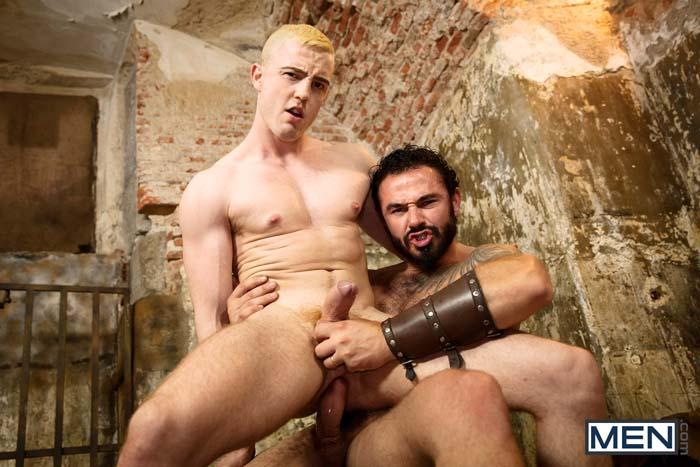 porn hub gay soccer dual penetrration