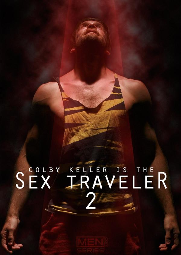 Sex traveler colby keller jd phoenix ass love