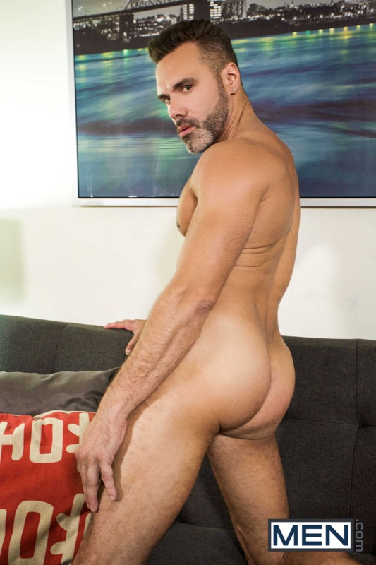 Get It In (Manuel Skye Fucks River Wilson) (Part 3) at Drill My Hole