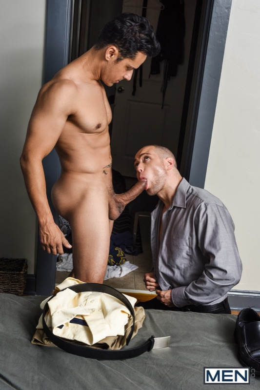 top anonymous chat site for meeting real local gay men