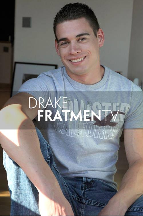 Fratmentv Drake