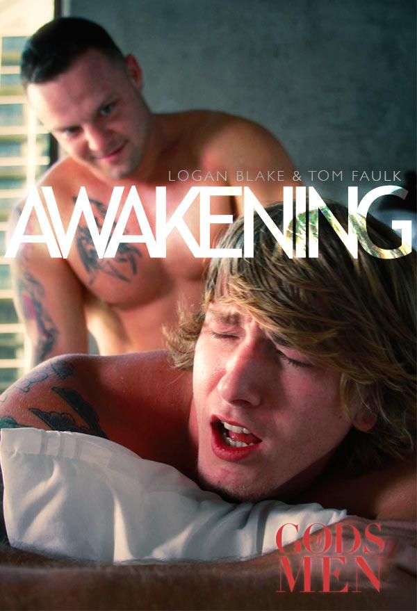Awakening (Logan Blake & Tom Faulk) at Gods Of Men