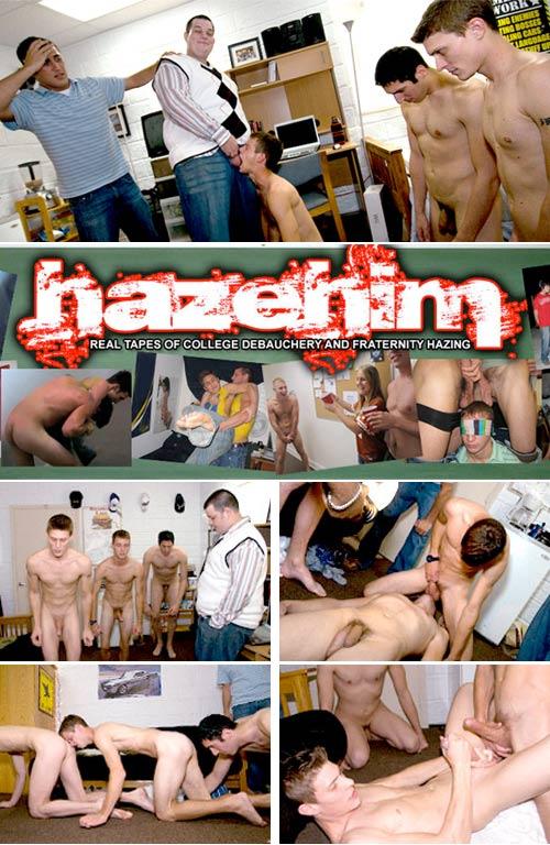 PROTEIN SHAKE! at HazeHim.com