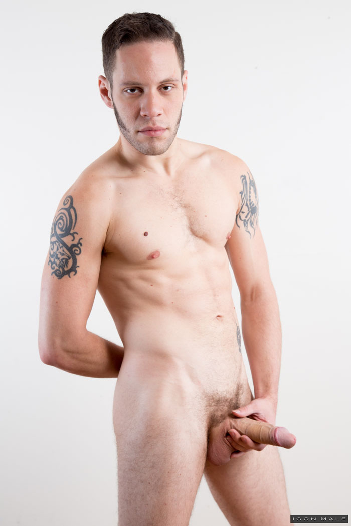 intentions-erotic-wolf-hudson-naked-dildos
