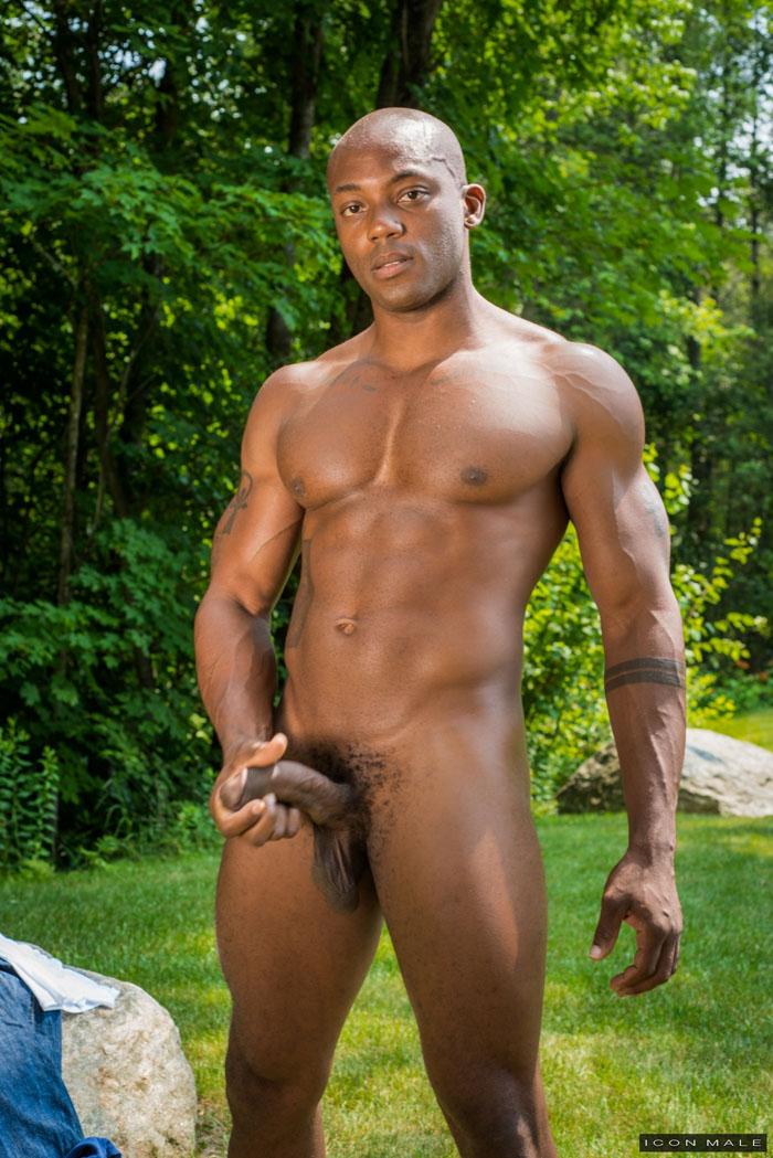 jerking-black-large-picture-of-naked-men