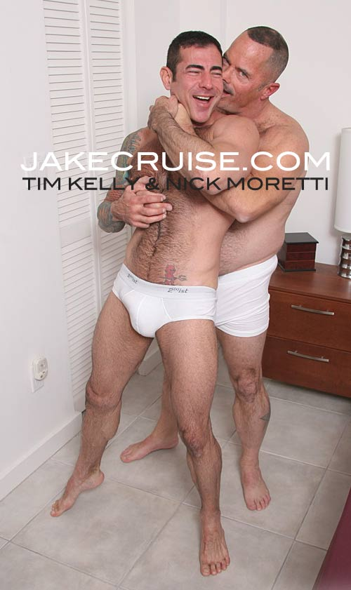 tim kelly gay porno