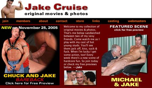 Product Image: JakeCruise.com