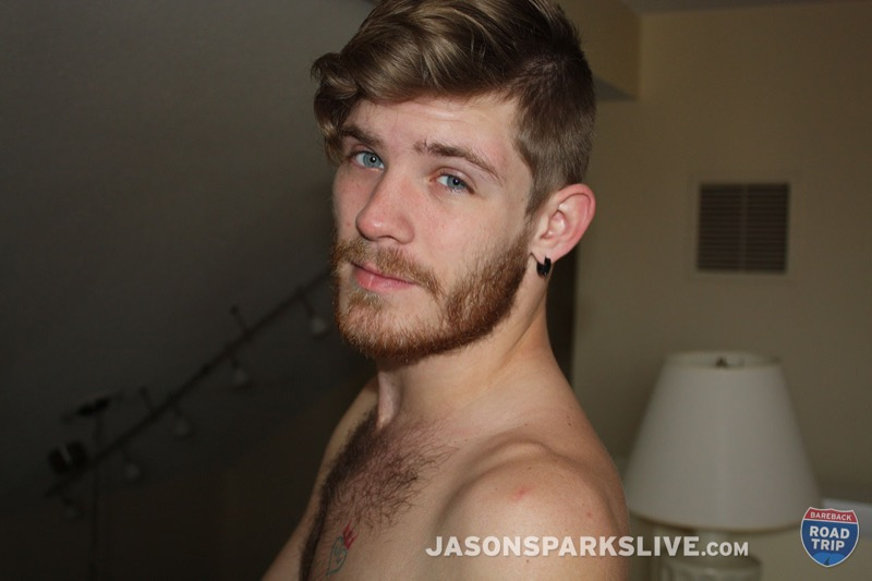 Gay porn stars tube