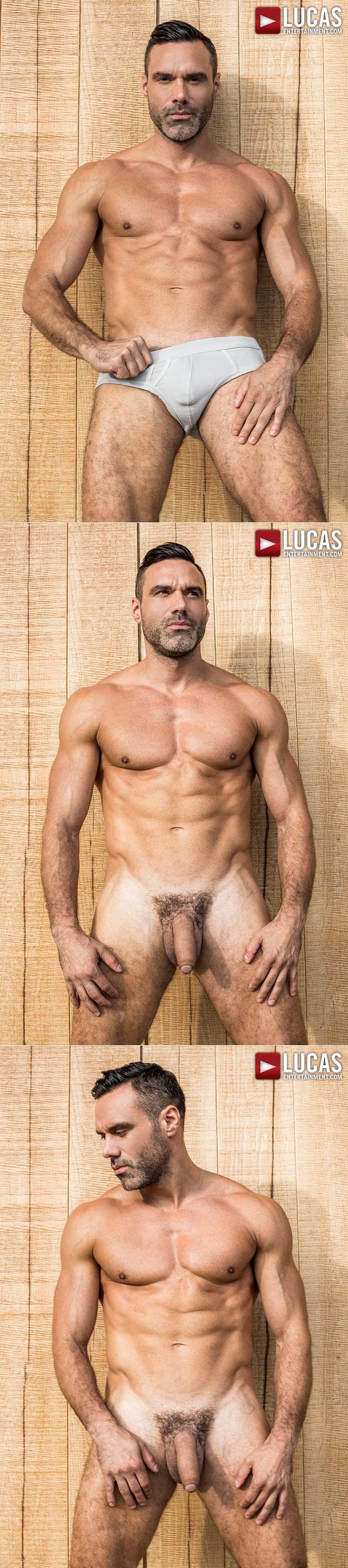 Passion Do Donato Reyes Porn donato reyes gay porn | gay fetish xxx