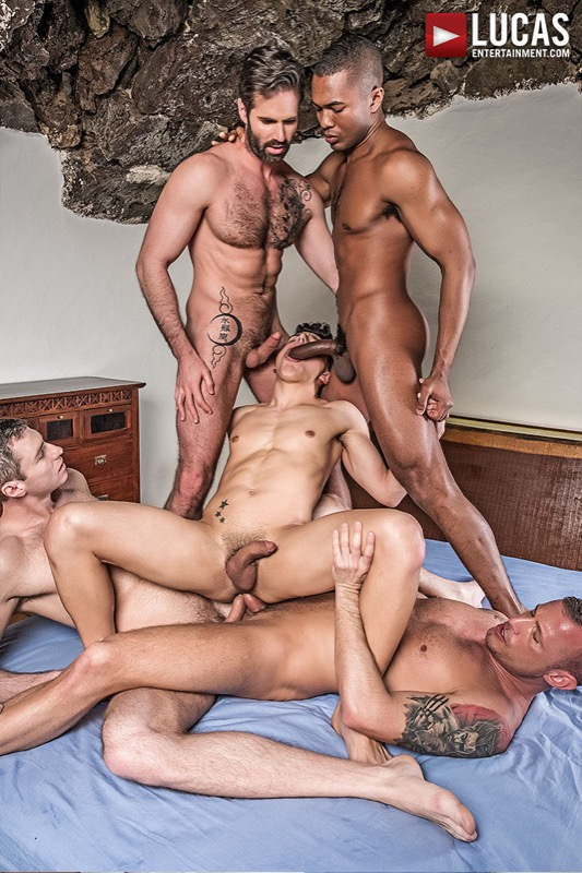 gay-man-double-penetration-tubes-best-naked-arse