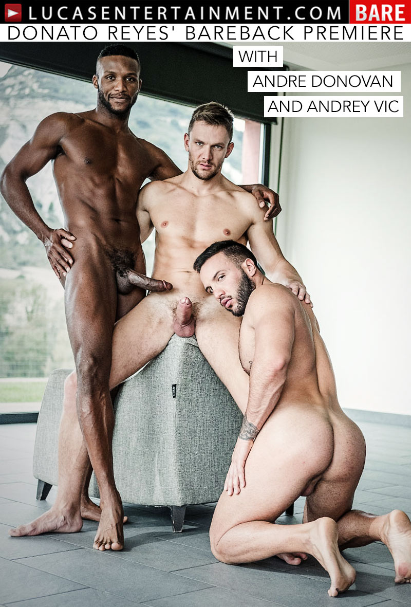 Passion Do Donato Reyes Porn donato reyes - waybig