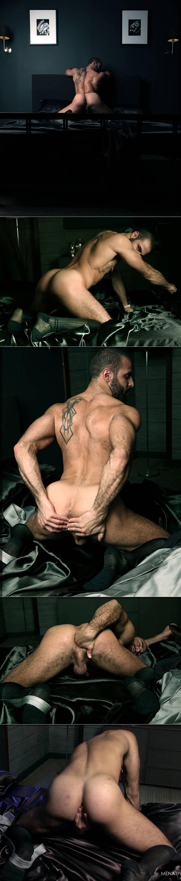 Actor Porno Gay Paco And Tim menatplay: paco (our new italian stallion) - waybig