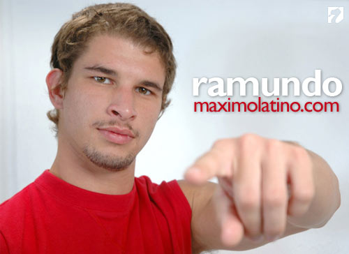 Ramundo at MaximoLatino