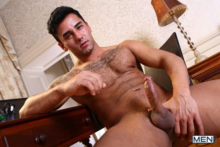 brazil-man-porn