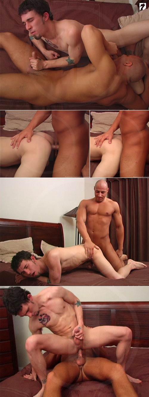 James biehn gay porno