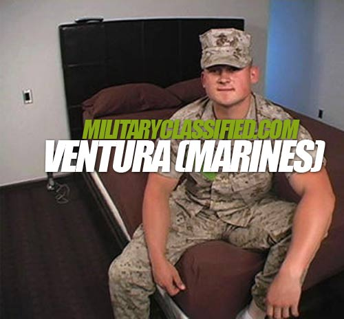VENTURA at MilitaryClassified