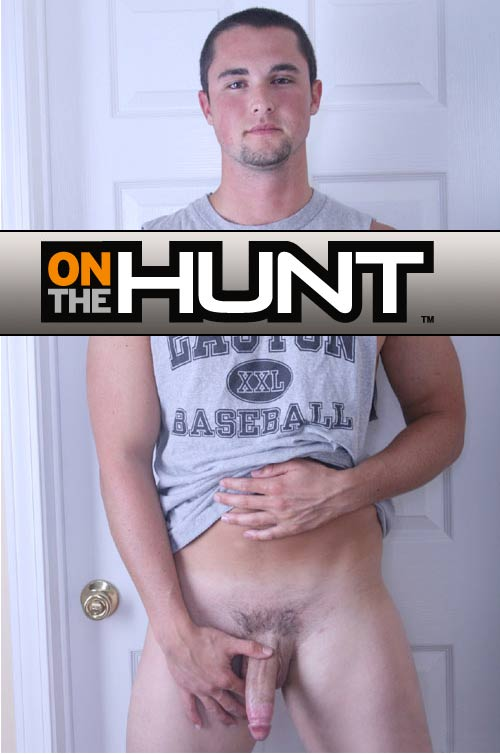 Cort Solo at OnTheHunt
