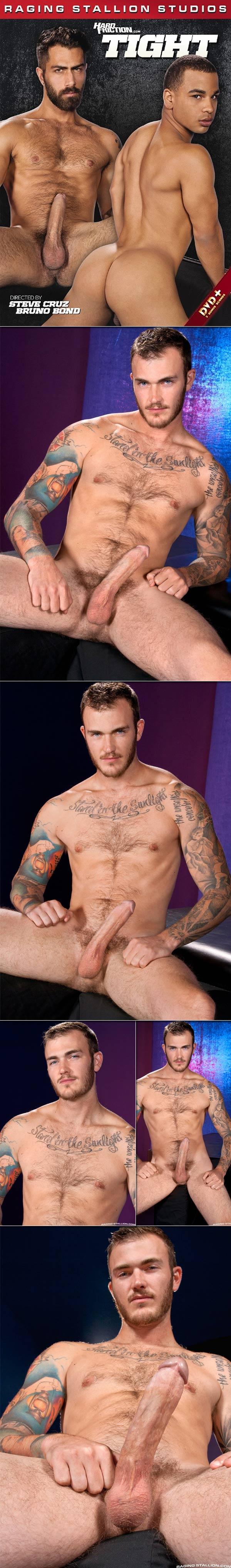 Adam wilde nude