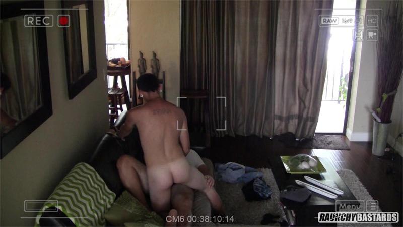 #068 (Hooker Cam): Straight Teen Gets Bred For Concert Tix (Bareback) at Raunch Bastards