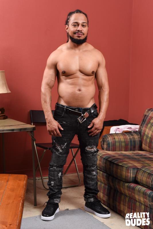 Scorpion king porn star