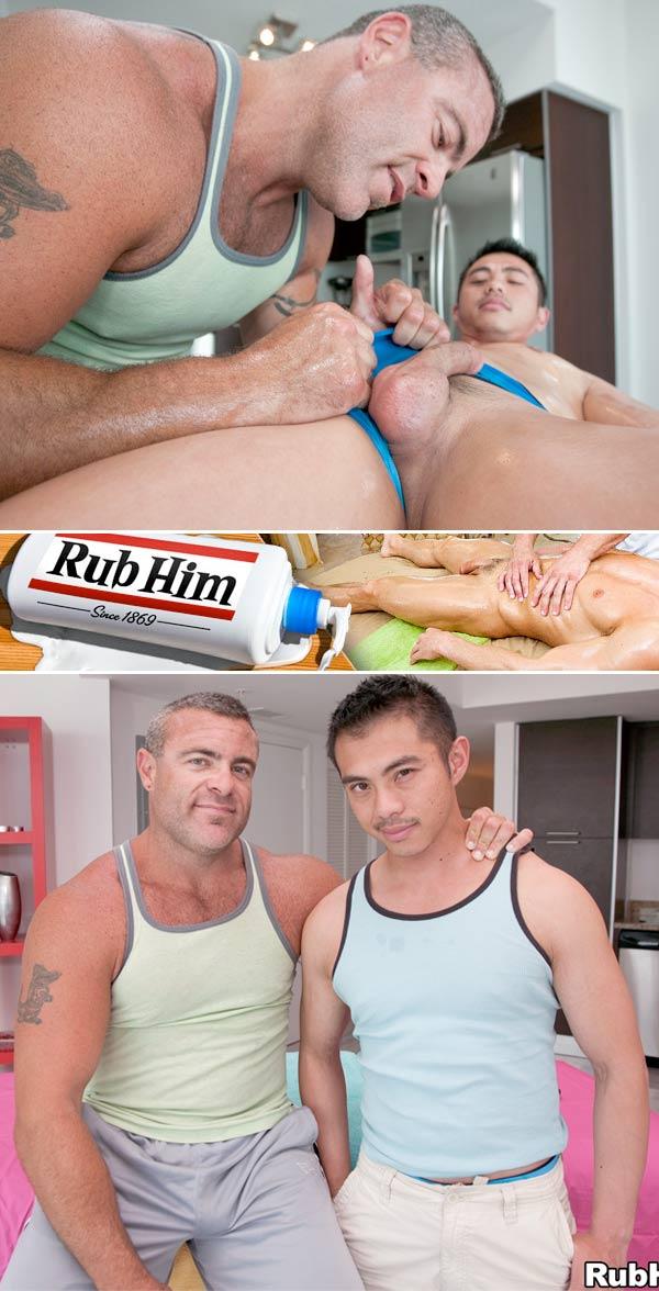 Nice! at RubHim.com