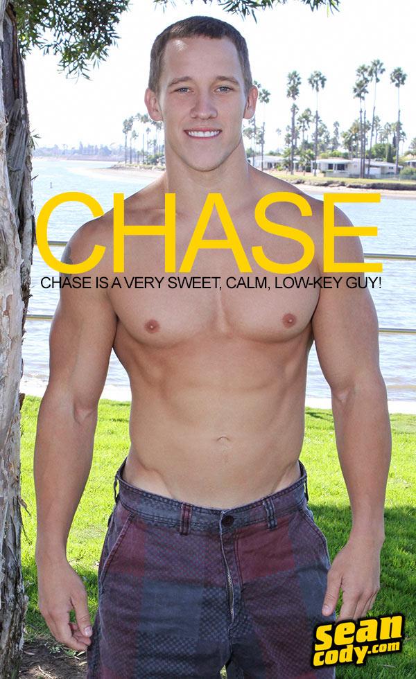 Chase (III) at SeanCody