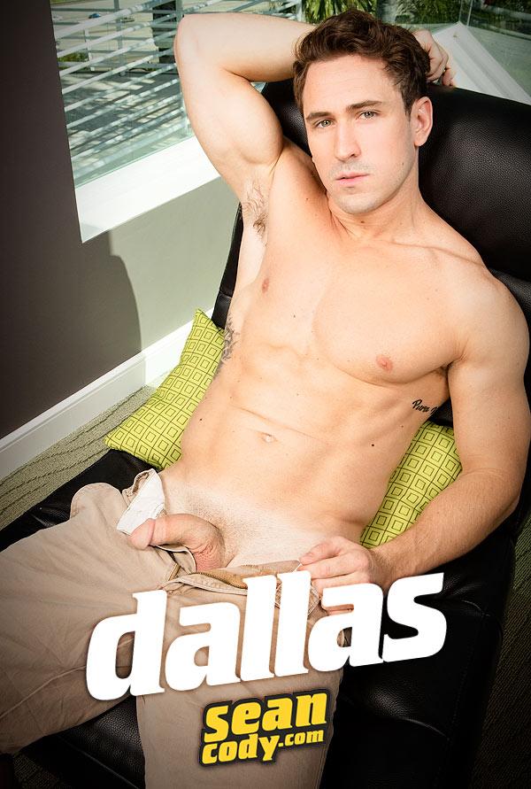 Dallas at SeanCody