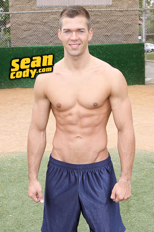 Rick III at SeanCody
