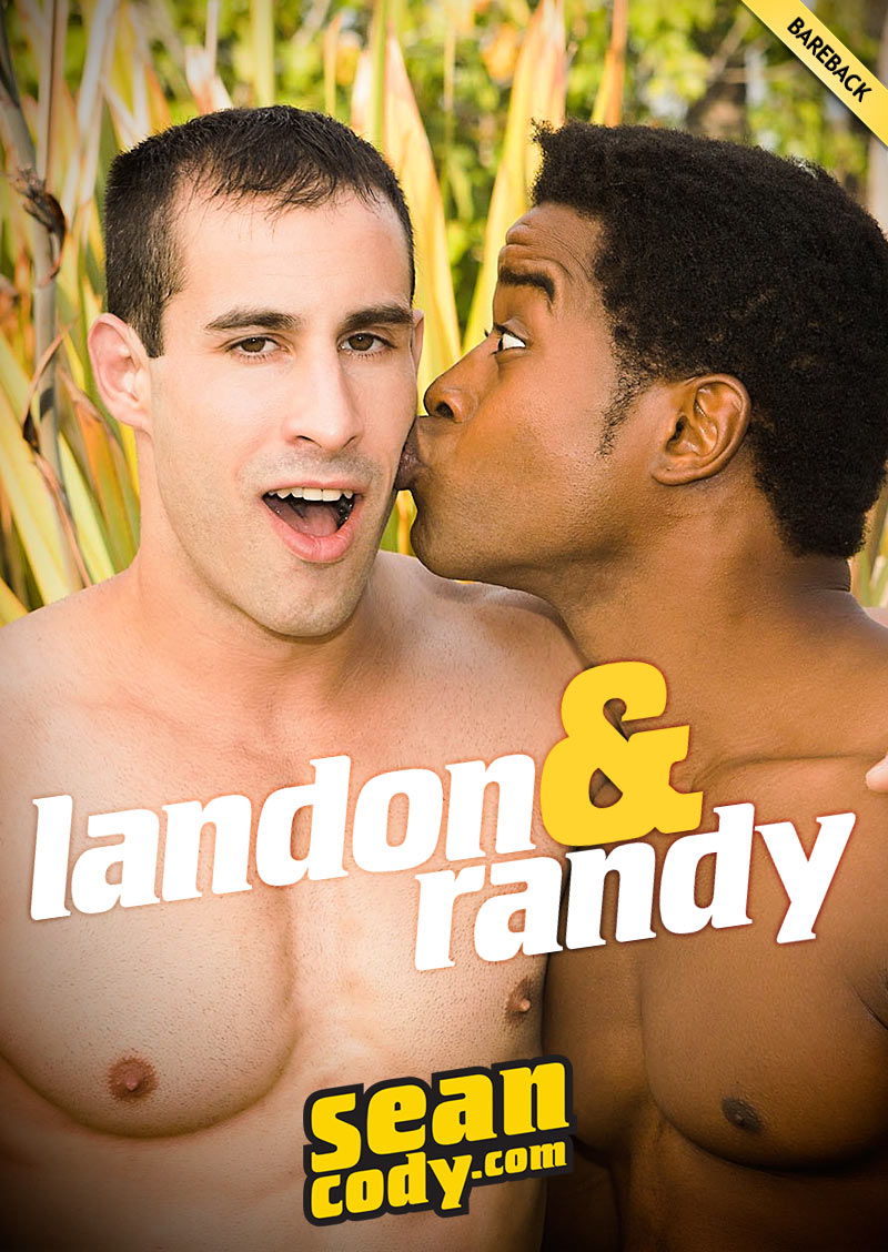Landon Fucks Randy at SeanCody