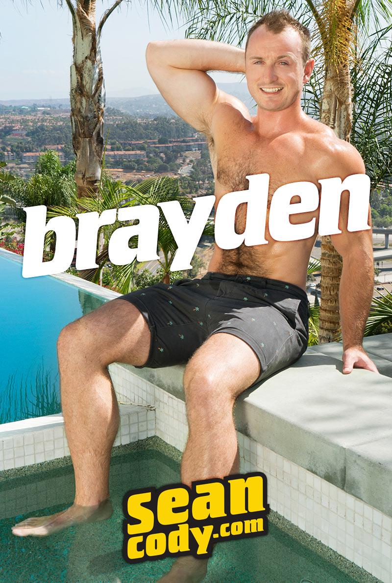 Brayden at SeanCody