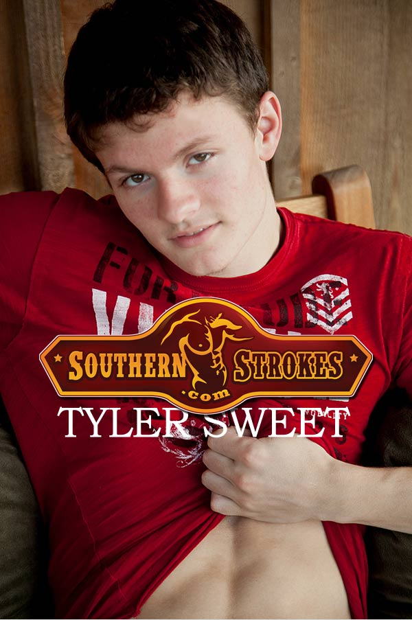 Tyler Sweet (Solo) at Southern Strokes