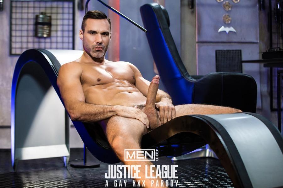 Super gay tv