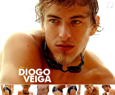 TheBoy Diogo