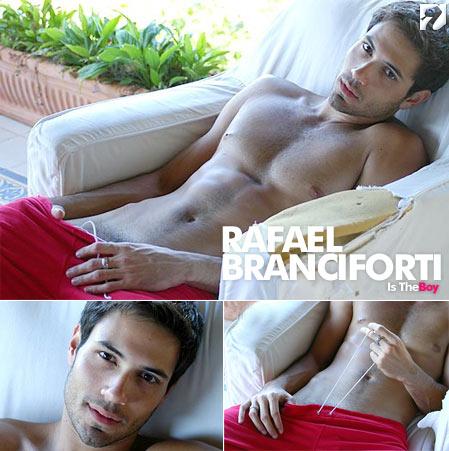 TheBoy Rafael Branciforti