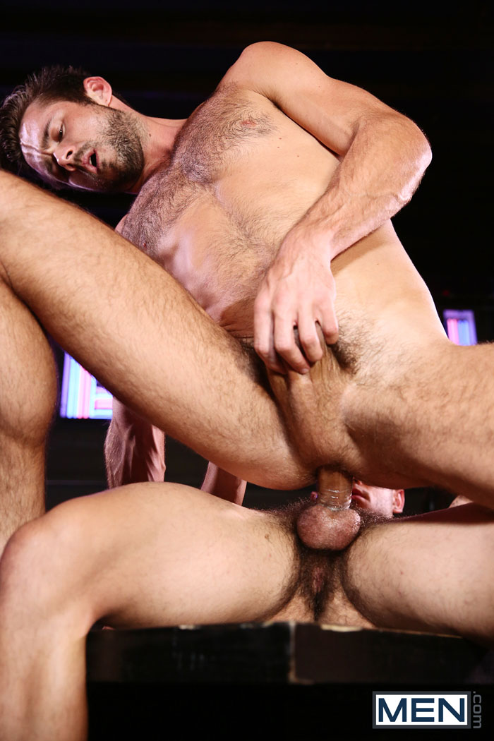 Beautiful Gay Naked Men In Free Gay Sex Galleries At.